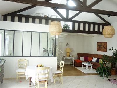 Sale Apartment Brest Apartment For Sale In Brest Cabinet Kerjean