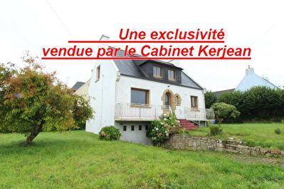 Annonces De Cabinet Kerjean Plouzané Plouzané Page 1